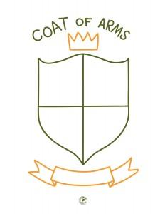 primrose-coatofarms-template