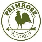 Author Primrose Schools