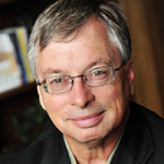 Dr. Steve Sanders