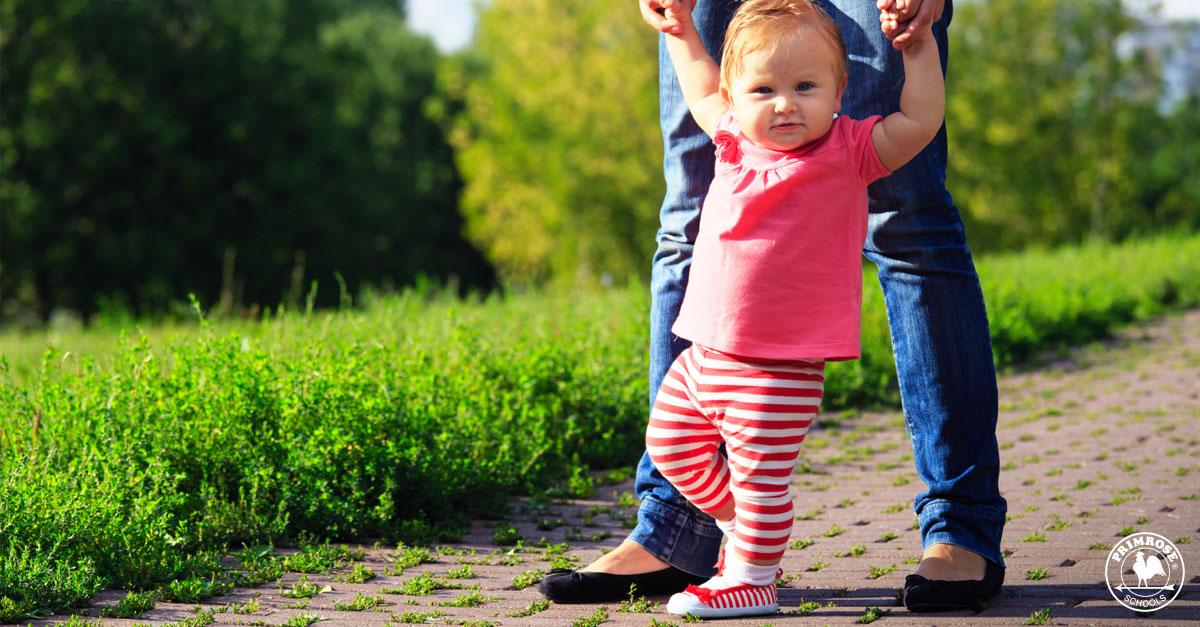 best baby boy walking shoes