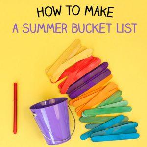 SummerBucketListBlog-1