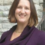 Dr. Sandra M. Linder