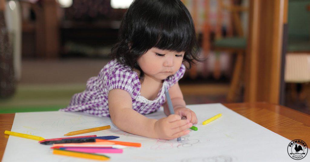 Child-Author-2